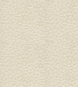 Spalmatura italiana tessuti spalmati e eco pelle for Pelle per arredamento